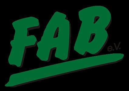 FAB e.V.