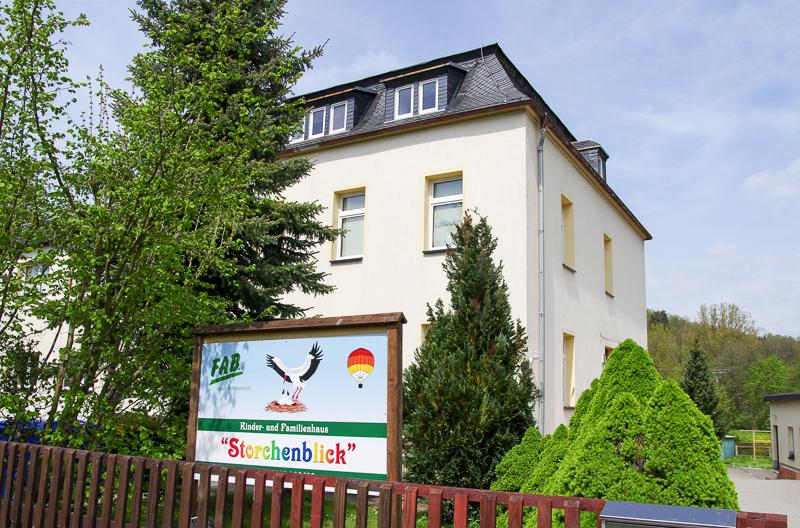 Cunersdorf