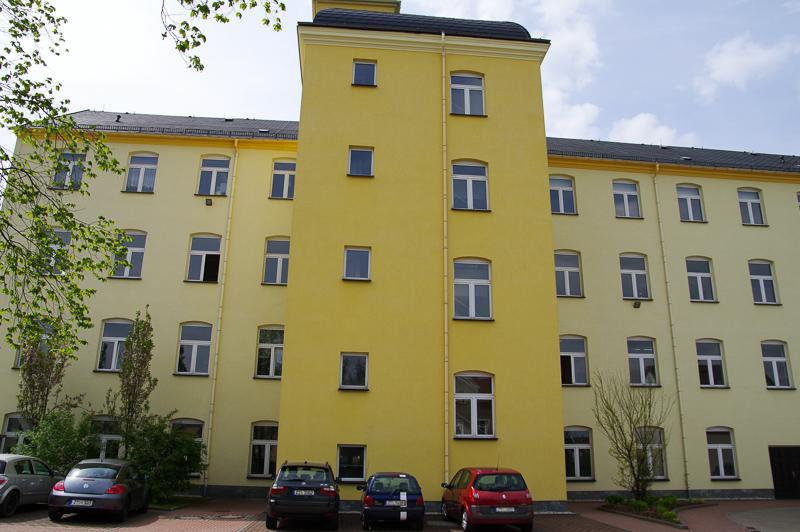 Zwickauer 1