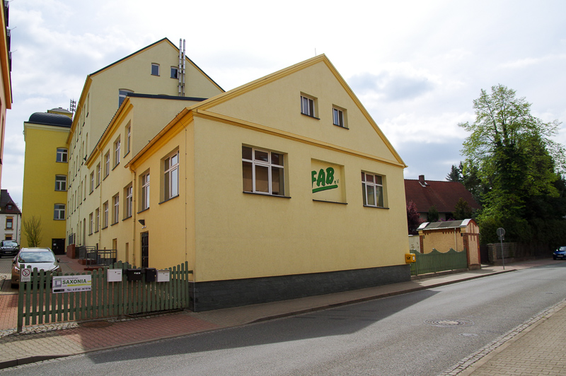 Zwickauer 2