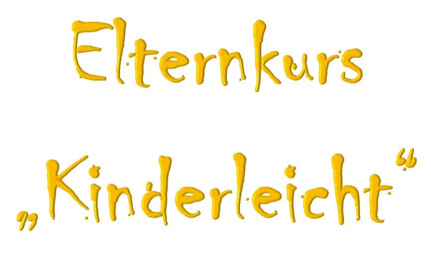 """Einladung zum Elterncafe – Projekt """"Kinderleicht"""""""